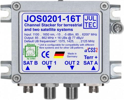 JultecJOS0201-16T_optischer_Einkabelumsetzer_a2CSS2_Technologie_1.JPG
