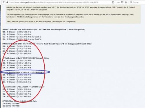 Screenshot_Satanlagen_Forum_Unicable-Einstellungen.JPG