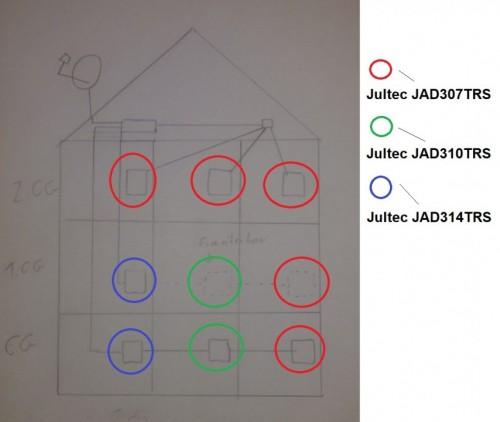 DurLineUKS146-Planung_Satanlage-Einkabelsystem_Unicable-EN50494_JESS-EN50607_Antennendosen.jpg