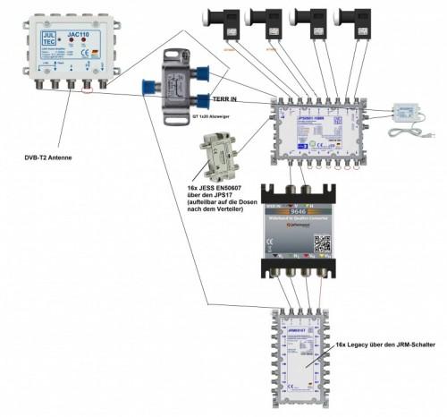 Breitband-LNB_Planung_JultecJPS0901-16MN_JRM0516T_JESS-EN50607_Legacy_Edit.jpg