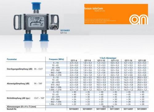 BraunTelecom_QT-1_technische-Daten.JPG