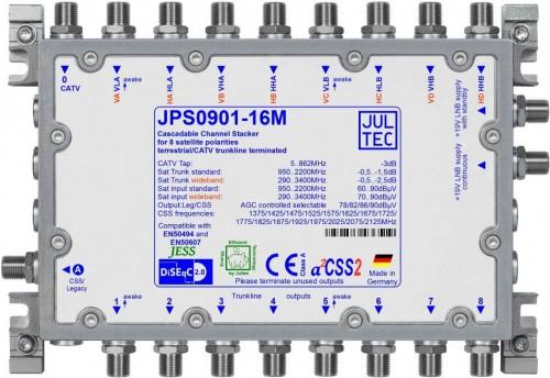 Jultec_JPS0901-16M_a2css2.jpg