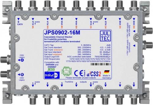 Jultec_JPS0902-16M_a2css2.jpg