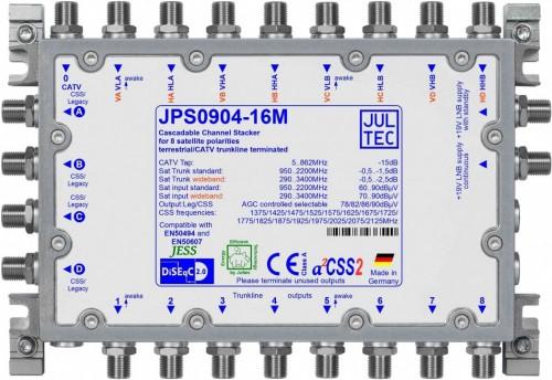 Jultec_JPS0904-16M_a2css2.jpg