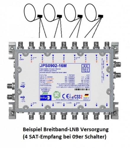 JultecJPS0902-16M_Breitband-LNB-Versorung_4-Satelliten.jpg