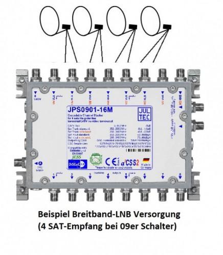 JultecJPS0901-16M_Breitband-LNB-Versorung_4-Satelliten.jpg