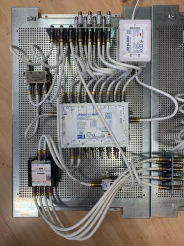 Breitband-LNB_Planung_JultecJPS0901-16MN_JRM0516T_JESS-EN50607_Legacy_2.jpg