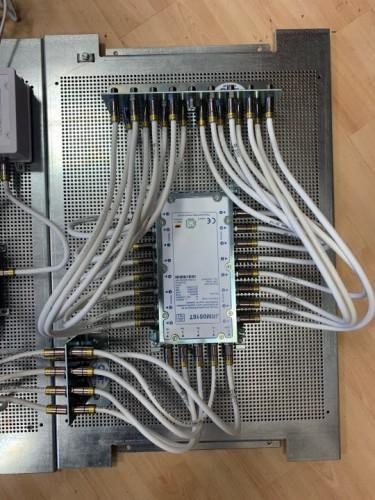 Breitband-LNB_Planung_JultecJPS0901-16MN_JRM0516T_JESS-EN50607_Legacy_1.jpg