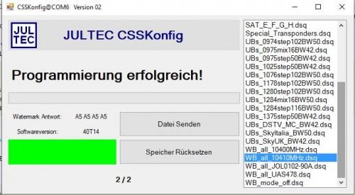Jultec_a2css_Konfig_Wideband-Breitband_10-41GHz.JPG