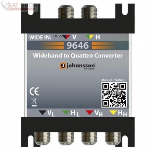 johansson-unitron-9646-breitband-lnb-auf-quattro-lnb-umsetzer-wideband-whole-band-to-quattro-convertor.jpg