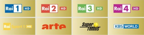 Tivu-Sat-HD-Sender