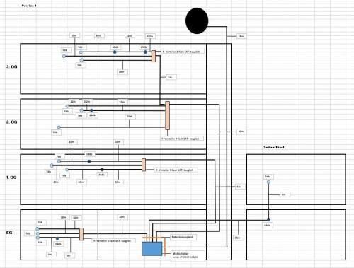 JultecJPS0504-16MN_Planung_1.JPG