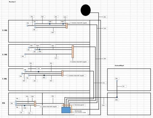 JultecJPS0504-16MN_Planung_2.JPG