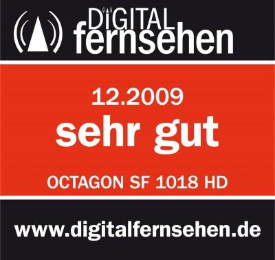 Octagon SF 1018 HD (2).jpg