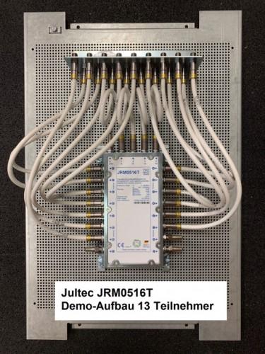 JultecJRM0516T_Legacy-Multischalter-Vormontage_Lochlechplatte_Potentialausgleich_1.jpg
