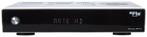 14495_ftemaximal-extreme-hd-pro-v2.0-receiver_frontal_2.jpg