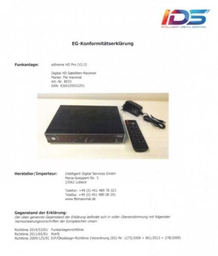 ftemaximal-uws-2-usb-wifi-stick_anschluss_conf.JPG