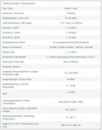 Polytron_QAM12_LAN_technische-Daten.JPG