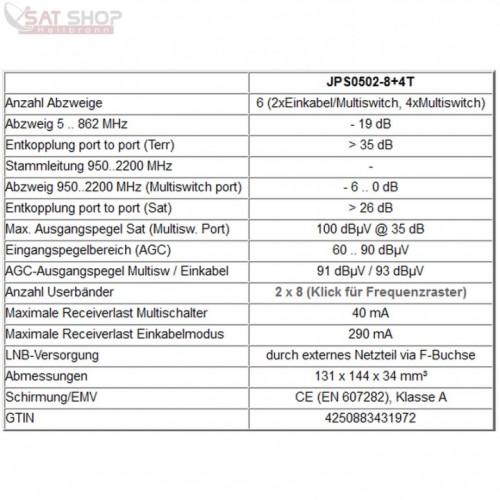 Jultec-JPS0502-8plus4T-technische-Daten.jpg