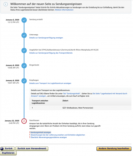 Haenlein-Software_Amazon_Sendungsereigniss1.png