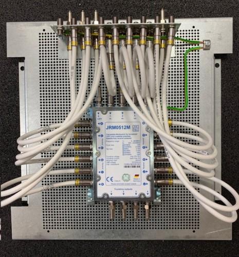JultecJRM0512M_Lochblechplatte_Potentialausgleich_Erdung_Legacy-Multischalter-Sat-over-IP-Vorbereitung_1.jpg