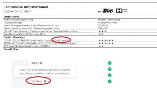 Loewe-bild-5-oled_technische-Daten.JPG