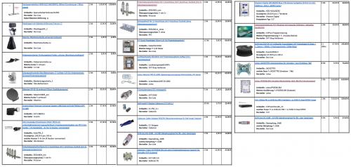 Einkaufsliste_User_dro1807.PNG