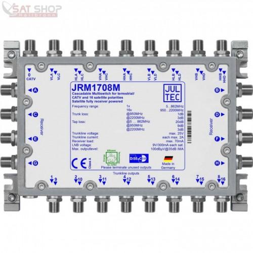 JRM1708M.jpg