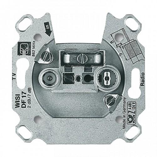 Wisi_DF17_Busch-Jaeger_0230-101_breitbandige-2-Loch-Antennendose.jpg