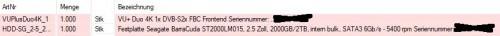 Bestellung_User_chug2.JPG