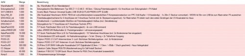 Angebot_User_EdelweissMadrid.JPG