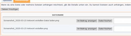 Screenshot_2020-03-25 Antwort erstellen Datei laden.png