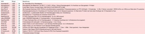 Angebot_User_EdelweissMadrid_Edit.JPG
