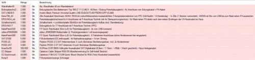 Angebot_User_EdelweissMadrid_Edit_2.JPG
