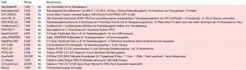 Angebot_User_EdelweissMadrid_Edit_3.JPG