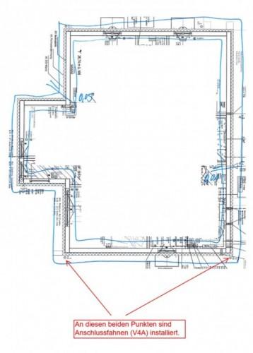 Ring-Fundamenterder-Anschlussfahnen_V4A_Erdung_Blitzschutz.JPG
