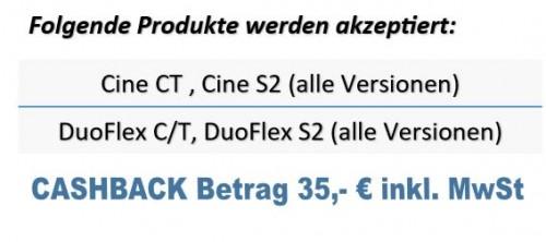 Digital-DevicesCashback-Aktion2020_Produkte.JPG