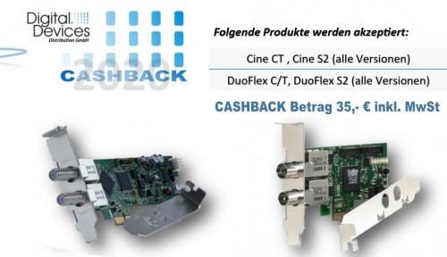 Digital-DevicesCashback-Aktion2020.JPG
