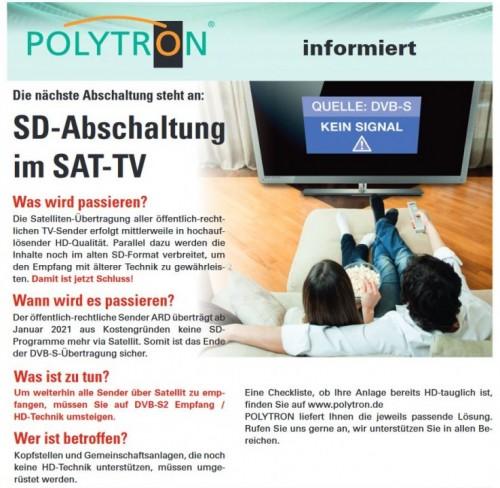 SD-Abschaltung-Oeffentlich-Rechtlichen-Sender_Satellit-DVB-S_S2_Teaser.JPG