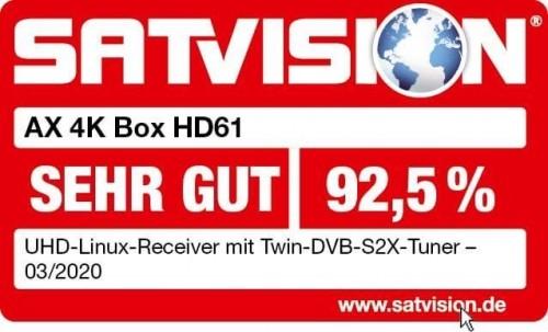 AX-Technologies_AX_4K_HD61_Test-Satvision_sehr-gut_03-2020.JPG