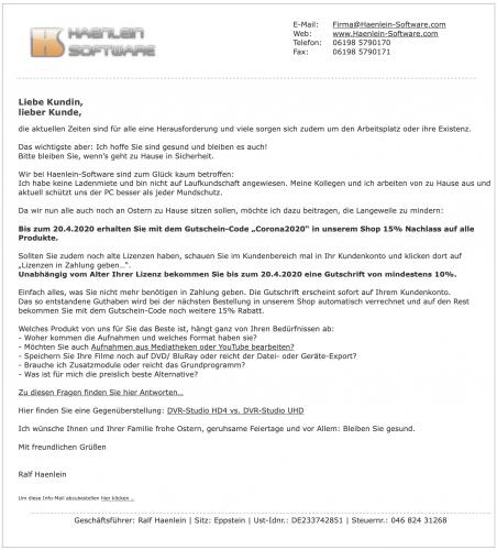 Haenlein-Software_Newsletter-Ostern2020.png