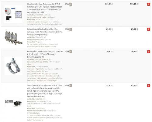 2020-04-25 16_01_25-SAT-Shop Heilbronn _ Satanlagen _ Beratung-Planung-Aufbauhilfe _ Kopfstationen _.png