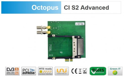 Digital-Devices_OctopusCI-S2-Pro-2.JPG
