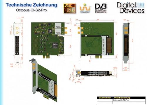 Digital-Devices_OctopusCI-S2-Pro-Zeichnung.JPG
