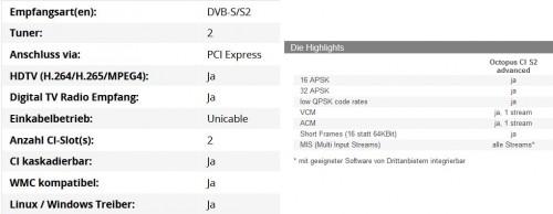 Digital-Devices_OctopusCI-S2-Pro-technische-Daten.JPG