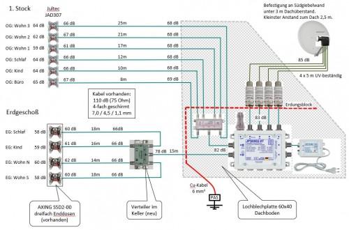 Plan SAT Anlage 2020-04-29.JPG