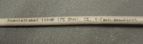Kabel ohne Typbezeichung.JPG