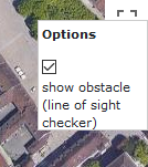 Option_Dishpointer.png