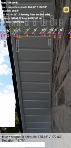 Screenshot_20200430-153645_Satbeams Finder.jpg