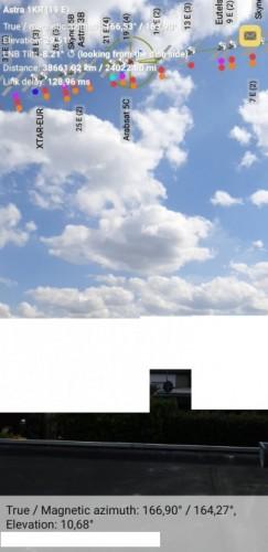 Screenshot_20200430-153724_Satbeams Finder.jpg